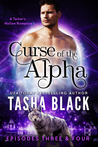 Curse of the Alpha: Episodes 3 & 4 ebook download free