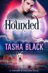 Hounded (Tales from Tarker's Hollow, #4)