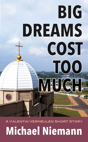big-dreams-cost-too-much
