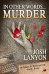 In Other Words...Murder by Josh Lanyon