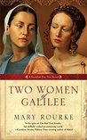 Two Women Of Galilee (Exceptional Editorial)