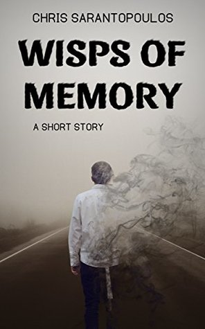 Image result for wisps of memory chris