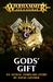 Gods' Gift