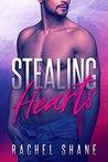 Stealing Hearts: A Romance Novella