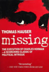 Missing, The Execution of Charles Horman