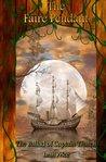 The Faire Pendant: The Ballad of Captain Thatch (The Faire Pendant Series) (Volume 2)