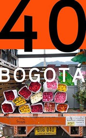 40 Bogotá