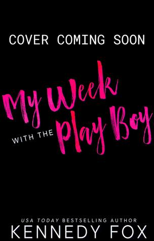 My Week with the Playboy