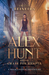 ALEX HUNT and the Chase for Rhapta - A Relic Chaser Adventure