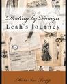 Destiny by Design- Leah's Journey
