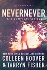Never Never: The ...