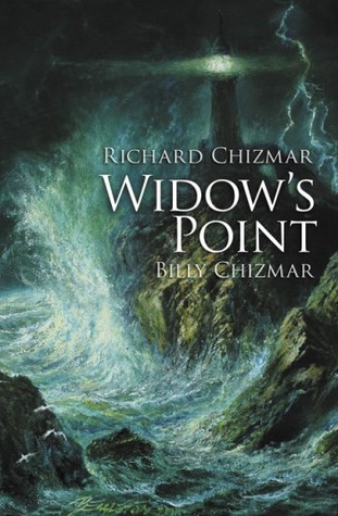 https://www.goodreads.com/book/show/37172520-widow-s-point?from_search=true