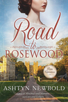 Road to Rosewood