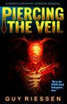 Piercing the Veil: A Supernatural Occult Thriller
