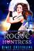 Rogue Huntress (Wolf Legacy, #3)