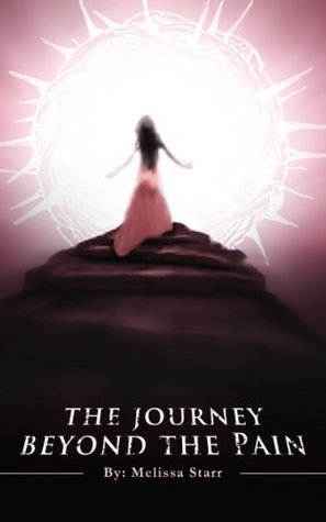 The Journey Beyond the Pain