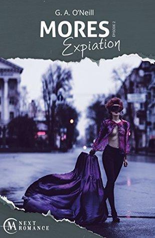Mores - Expiation Episode 2