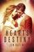 Heart's Destiny