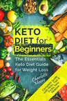 Keto Diet for Beg...