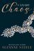 Canary Chaos (Born Bratva #9)