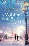 Winterzauber in Paris by Mandy Baggot