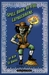 Spell Book of the Leprechauns