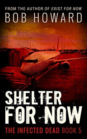 shelter-for-now