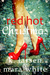 Red Hot Christmas by Mara White