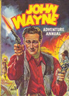 John Wayne Adventure Annual (1959)