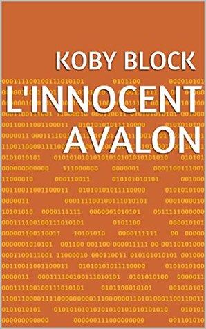 L'Innocent Avalon