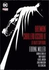 Batman Caballero Oscuro III: La raza superior