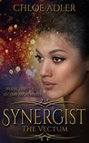 The Vectum (Synergist, #1)