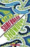 Sam's Surfboard Showdown