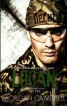 Logan (Bully, #3)