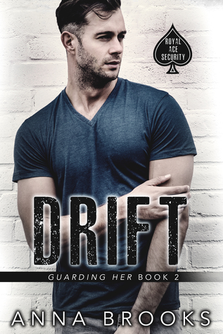 Drift (Guarding Her #2)