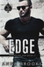 Edge by Anna Brooks
