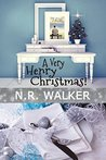 A Very Henry Christmas (The Weight Of It All #1.5)