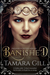 Banished (Daughters of the ...
