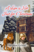A Lion Is Not Just For Christmas (Norfolk Mysteries novella, #2)
