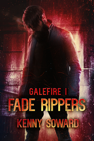 Fade Rippers
