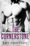 The Cornerstone (The Walshes, #4)