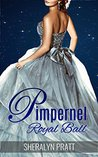 Royal Ball (Pimpernel #2)
