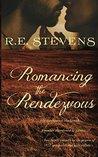 Romancing the Ren...