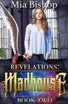Revelations: Madhouse