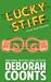 Lucky Stiff by Deborah Coonts
