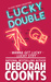 Lucky Double: A Two-Book Lu...