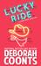 Lucky Ride (Lucky O'Toole #8)