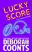 Lucky Score (Lucky O'Toole, #9)
