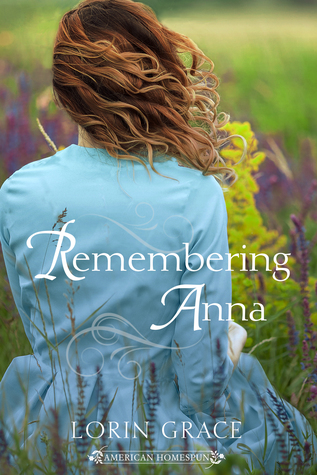 Remembering Anna