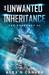 An Unwanted Inheritance (Ca...